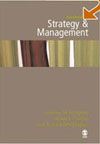 The Handbook of Strategy and Management